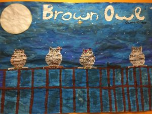 brown-owl-1