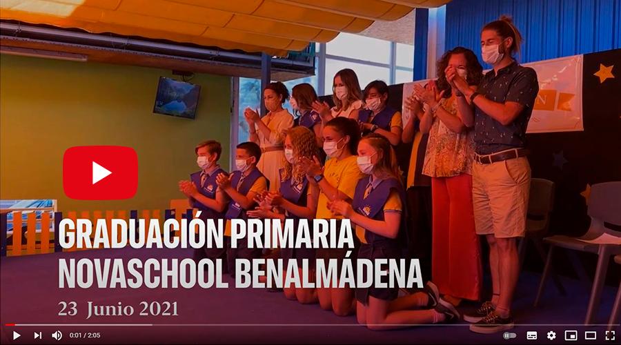 graduacion-2021-Novaschool-benalmadena