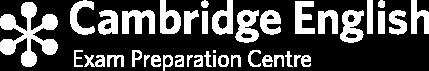 Logotipo oficial de Cambridge